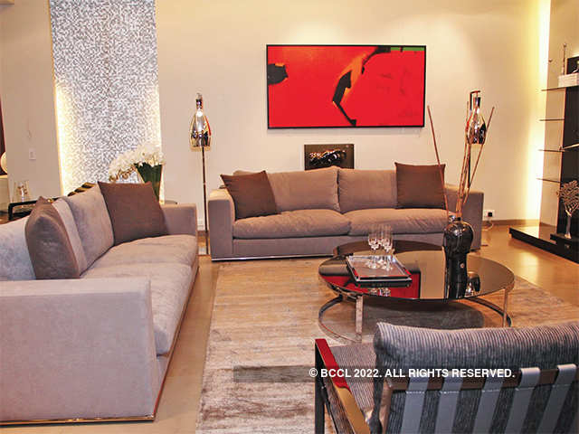 How Working Youngsters Can Save While Living Away From Home Rent Furniture The Economic Times