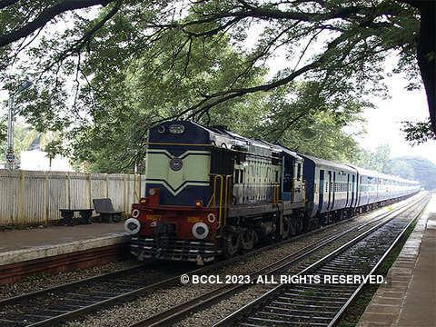 rail nation voucher code generator