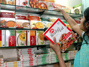 It clocked a revenue of over Rs 200 crore in 2014-15, while the estimated turnover for 2015-16 is Rs 250 crore.(Representative Photo)