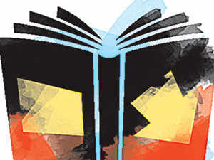 Matrubharti has ebooks in six languages and operates in two models.
