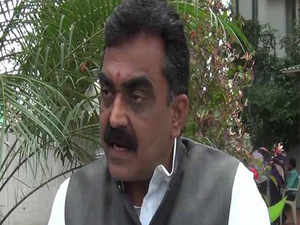 Singh replaces Arjun Ram Meghawal, who was inducted into the Modi government in the July 5 expansion.