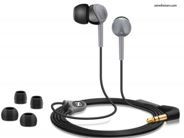 ca6f106fc97 10 hot earphones available under Rs 1,000 - 10 hot earphones ...