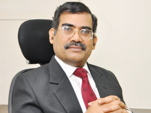"""""""RuPay's customised services are aimed to transform our cash dependent economy. It addresses the need of Indian consumers, merchants and banks. NPCI is fully aligned with the RBI's Vision of building a 'Less Cash India', said AP Hota, managing director, NPCI."""
