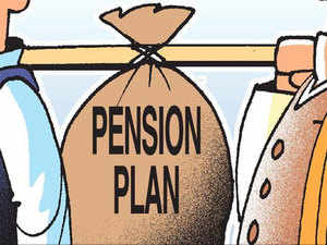 Atal Pension Yojana (APY), managed by PFRDA is one of the key projects of the government aimed at covering a large society under the pension net.