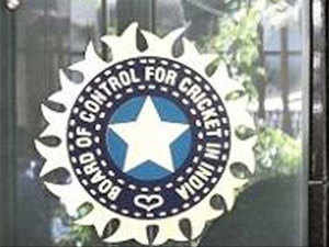 The first batch underwent training from July 12 to 16 and the second commenced here today and would continue till July 23, the BCCI has announced on its website.