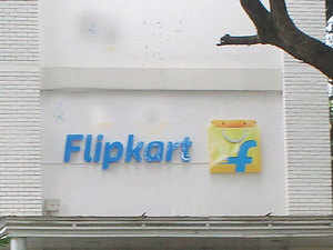 In May, Flipkart had changed the reporting structure of its technology team.