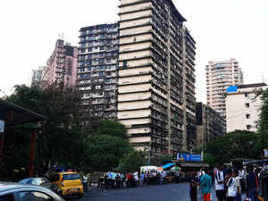 Securities and Exchange Board of India (Sebi) proposed further relaxed norms for REITs, specifically on related party transactions, and also suggested allowing REITs to invest more money