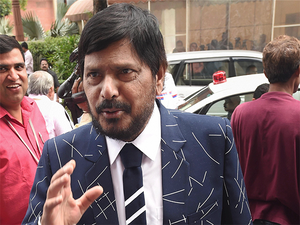 """""""Gau raksha jaruri hai (cow protection is necessary) but who will save humans,"""" newly inducted Union Minister and dalit leader Ramdas Athawale said today, asserting that incidents like the attack on dalits in Gujarat should not be be allowed to recur."""