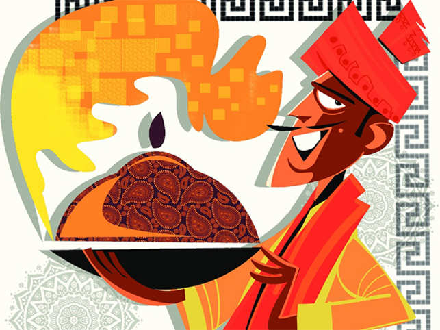 People in Kerala must be relieved that the much-feared 'fat tax' of 14.5% would be levied only on pizzas, burgers, sandwiches and tacos.