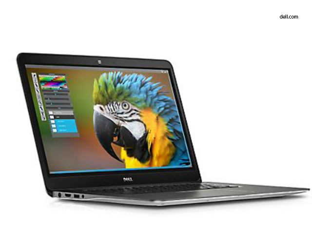 Dell Alienware 15 - 7 worthy laptops priced above Rs 1 lakh | The
