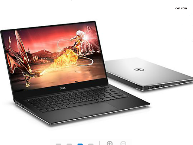 7 worthy laptops priced above Rs 1 lakh - 7 worthy laptops