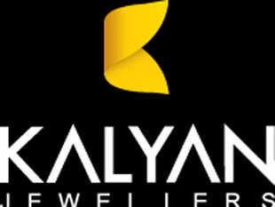 Kalyan Jewellers has committed Rs 20 crore towards the initiative as part of its endeavour to support the communities with which it operates its business, it said