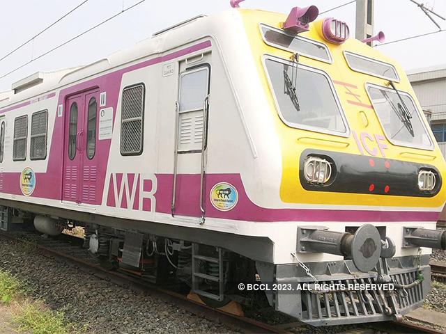 9 recent developments in Indian Railways - Must see: Recent