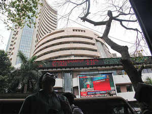 Religare Enterprises stock closed 0.58 per cent up at Rs 278 on BSE on Friday.