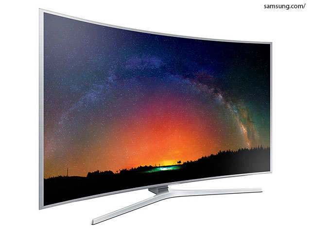 HD Ready, Full HD or 4K? - 8 things to keep in mind when buying a TV