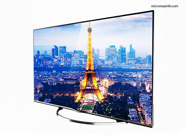Brand 8 Things To Keep In Mind When Buying A Tv The Economic Times