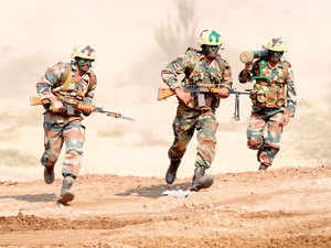 The 'Bastariya' battalion will be deployed in Chhattisgarh for at least five years and pre-recruitment training will be given to the local people.