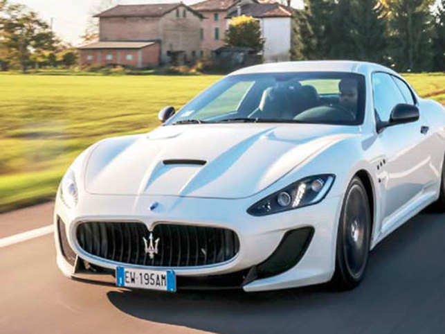 The Mc Stradale Is Refreshingly Adhe To Feel And Sensation Rather Than Acing A Of