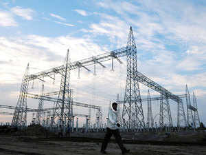 Himachal Pradesh: Hydro Policy amended in Himachal Pradesh