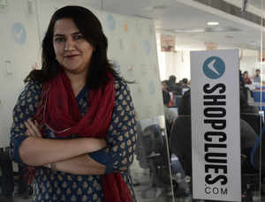 With over 5 lakh merchants on its platform and services in 30,000 pin codes, the scale seems titled heavily in favour of ShopClues