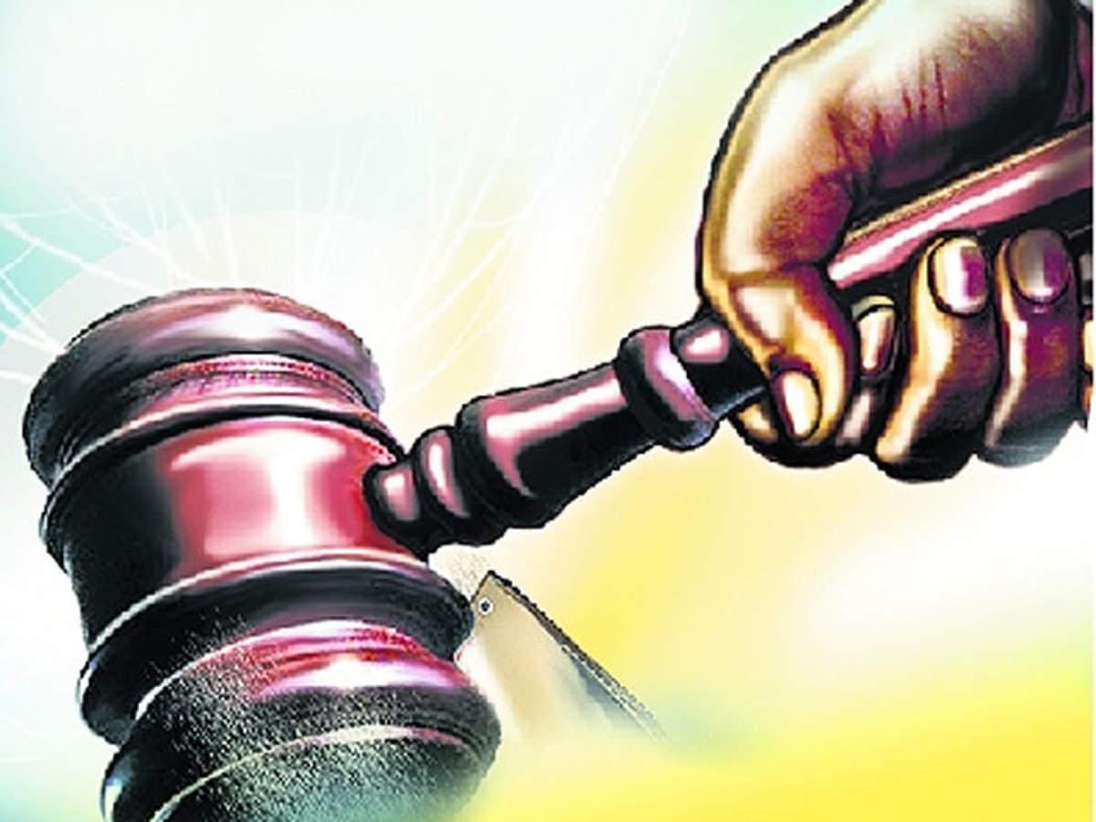 Tirupur court: Latest News & Videos, Photos about Tirupur court