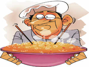 Future Group president food brands and FMCG Devendra Chawla said after the instant noodles controversy, companies are looking at ways to build the customer connect that their product is safer.