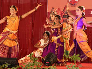 According to an official statement, the Turnbull Coalition Government announced 250,000 Australian dollars to support the festival which would showcase diverse range of India's arts and culture from classical to contemporary and visual arts.