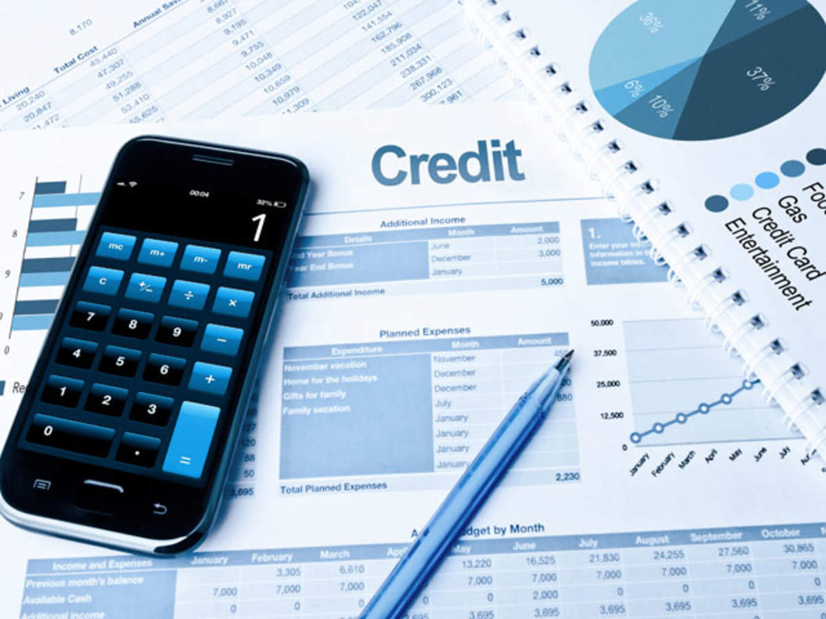 Wrong credit report haunting your loan application? Here's