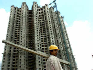 The recovery in demand for commercial real estate across India since 2015 is more sustainable and long-term as compared to 2011, said a JLL India report.