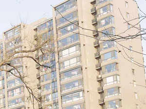 In the affordability parameter, Sohna has been rated high as the cost of majority residential houses ranges between Rs 37-58 lakhs for 2 bed room flat and Rs 61-89 lakhs for 3-bedroom apartments, which are in construction stage.
