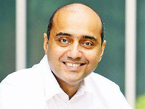 Gopal Vittal said that Bharti Airtel is fully prepared to face challenges thrown up by any new entrant.