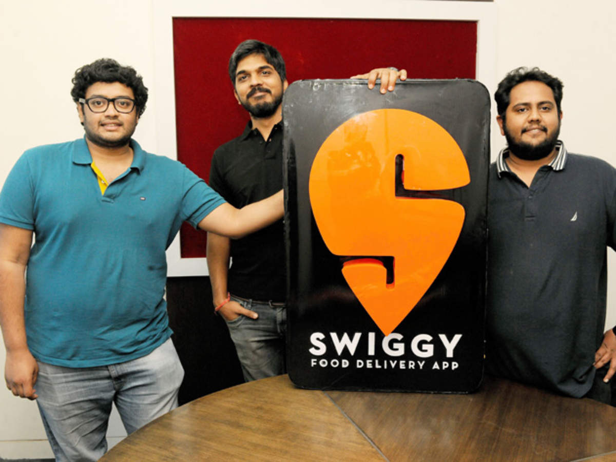 Consolidation not expansion is the key for swiggy