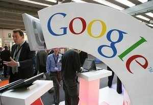Can Google challenge MS in OS war Apple, Google friendship leans to rivalry Google's new Wave