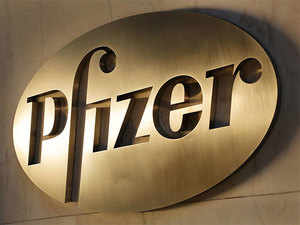 MSF filed declarations at the Delhi patent office to point out that Pfizer's 13-valent pneumococcal conjugate vaccine (PCV13) was obvious and predictable.
