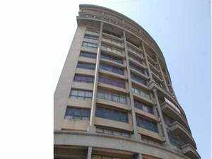 Bengaluru has more than just 344 high-rises because the Department of Fire and Emergency Services has issued clearance certificates to 890 high-rises following the 2010 Carlton Towers fire.