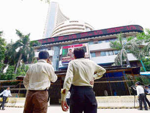 How the Indian financial markets moved over Rexit and Brexit