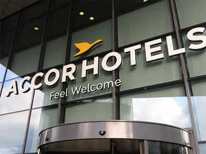 New Delhi Australia S Largest Hotel Operator Accorhotels Has Announced It Signed An Agreement With The India Travel Tourism Council