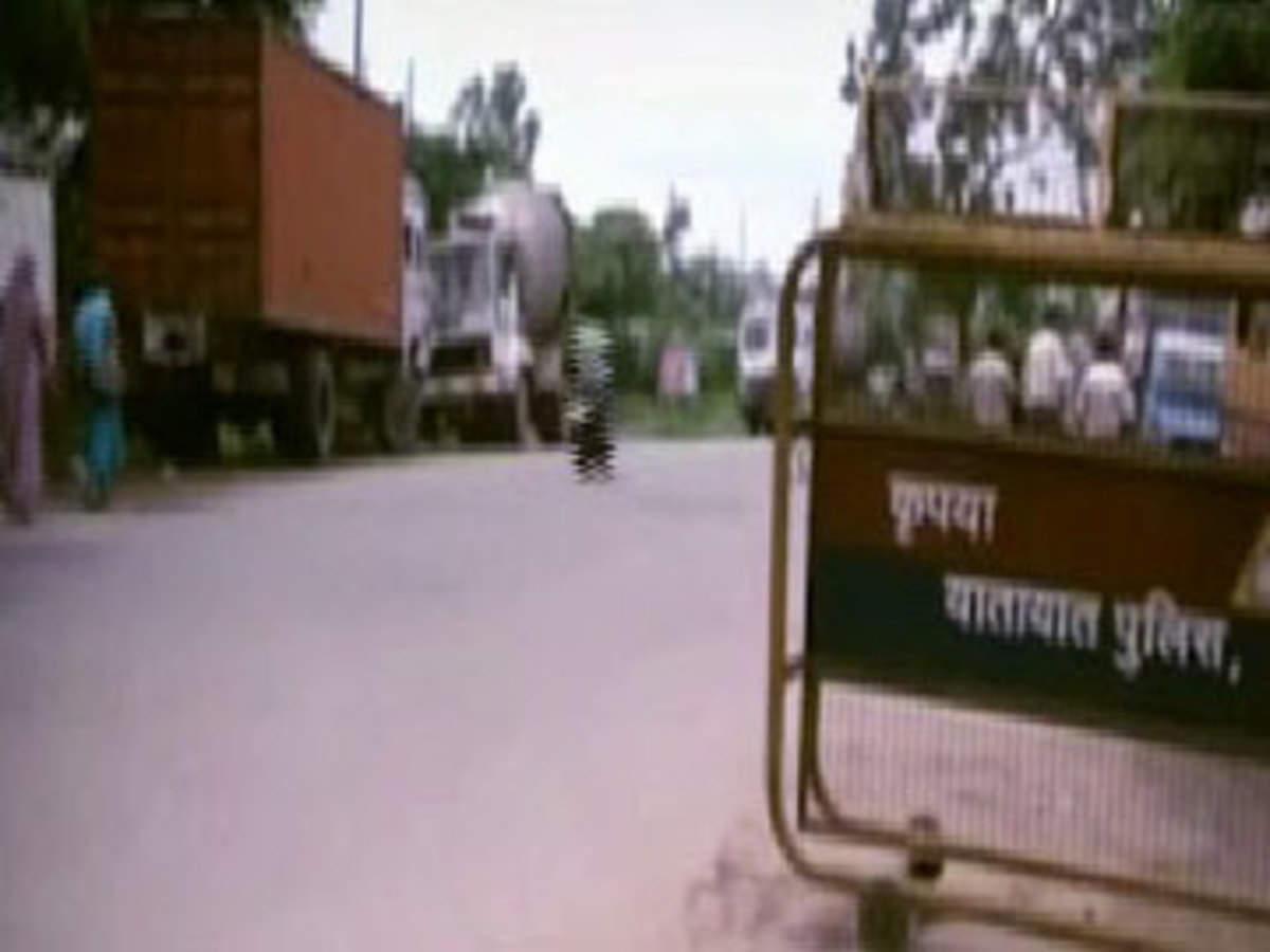 gang raped Videos: Watch gang raped News Video