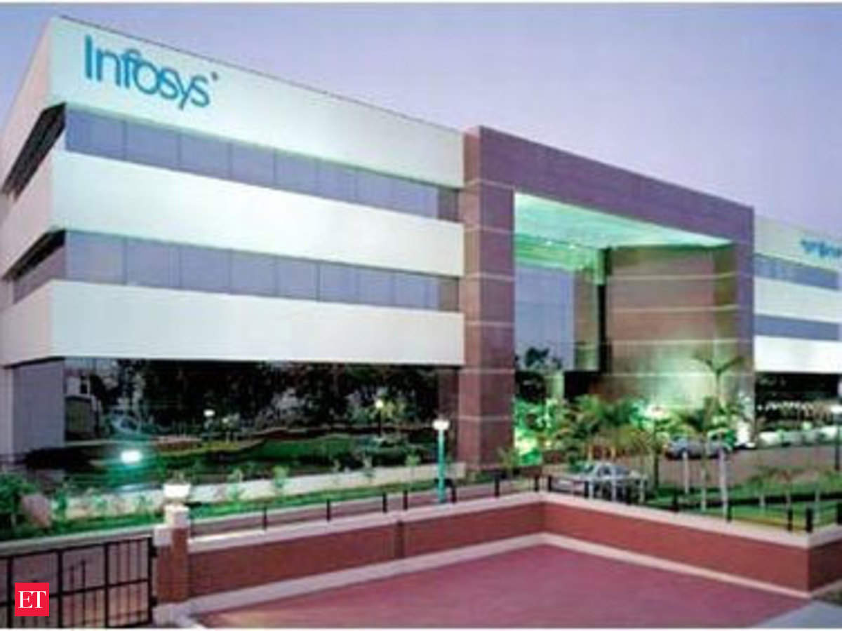 Infy, HCL in race for Westpac's $500-mn outsourcing contract