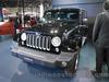 13. Jeep Wrangler