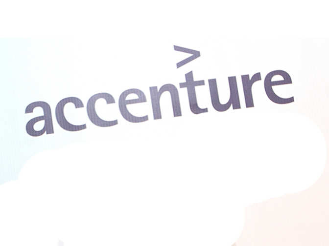 drawbacks to accenture At accenture, 87 percent of employees say their workplace is great  accenture  is a leading global professional services company, providing a broad range of.