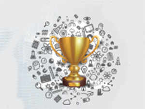 On Tuesday, we showcased the five shortlisted entrants in the Bootstrap Champ and Top Innovator categories for the Economic Times Startup Awards 2016.