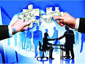 The company plans to invest Rs 100 crore in revamping the dealership network with new identity and introduce series of service initiatives to bring in transparency.