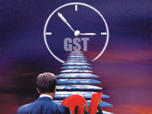 Opposition parties expressed broad consensus on the GST amendments suggested by the Finance Minister along with voicing their issues with the current GST structure.
