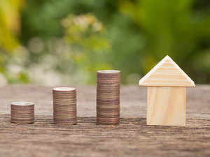 It is important to understand how lending  institutions evaluate home loan applications in order to get easy access to loans.
