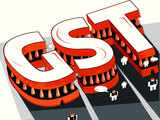 ​ 'GST bill passage positive, implementation might not be easy'