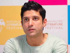 Farhan Akhtar and Ritesh Sidhwani's production house Excel Entertainment will create Amazon's first show, Power Play