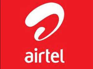 Airtel launches new plans bundling unlimited calls with data - The