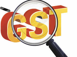 Startups applaud the GST Bill but raise concerns about certain provisions which, if not fixed, might make businesses unviable.