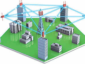 Trai had issued the paper with the aim to boost broadband availability through Wi-Fi in public places.